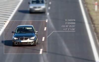 Monitoring GPS a prywatny detektyw