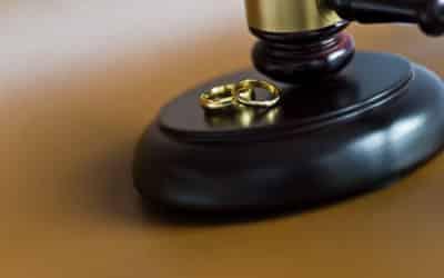 Czy i kiedy warto uzyskać rozwód z orzeczeniem o winie?