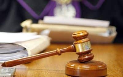 Jak przed Sądem udowodnić zdradę