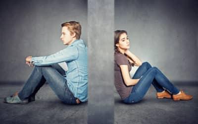 Czy zamiast rozwodu warto rozważyć separację?