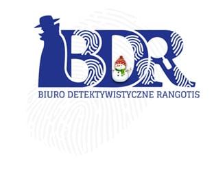 BDR Detektyw Jarosław Rangotis
